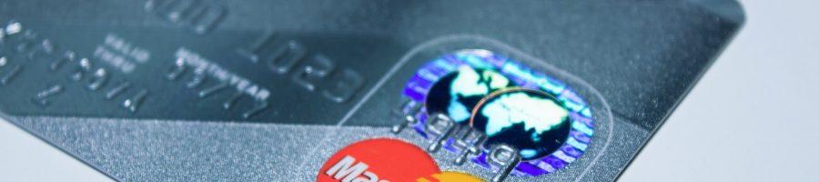 card-credit-card-mastercard-210742